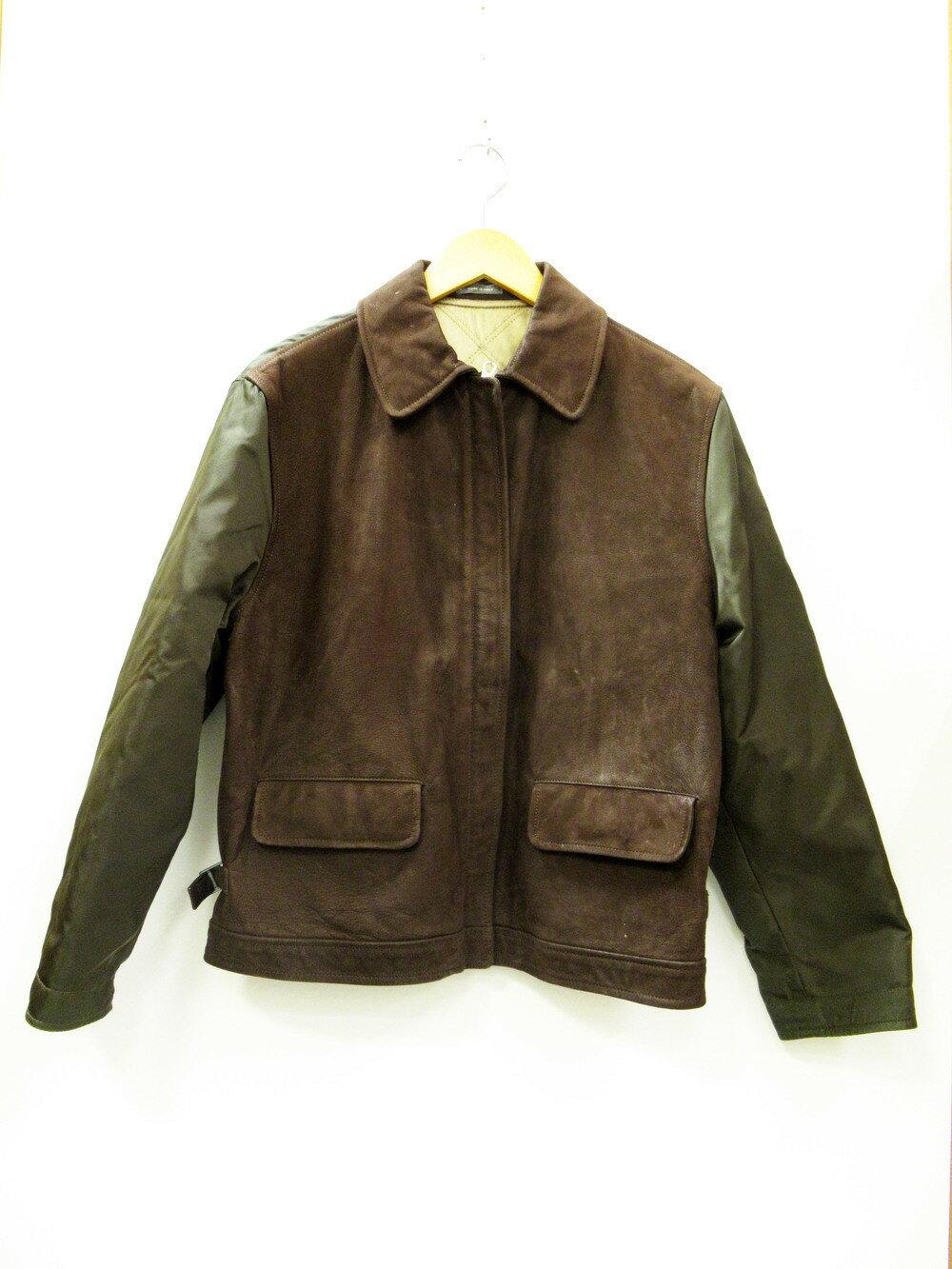 メンズファッション, コート・ジャケット BALLY size 42