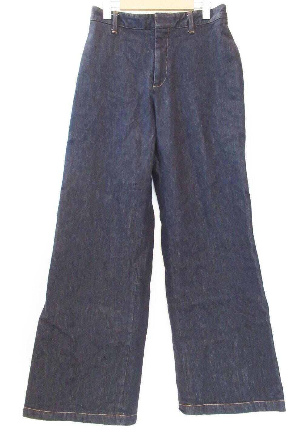 メンズファッション, ズボン・パンツ UNDERCOVER JUN TAKAHASHI 19SS 2 UCW4516