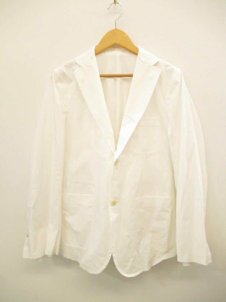 メンズファッション, コート・ジャケット TAKAHIROMIYASHITA The Soloist JKT made inJAPAN 100 46 swj.0001SS17 (TP-746)