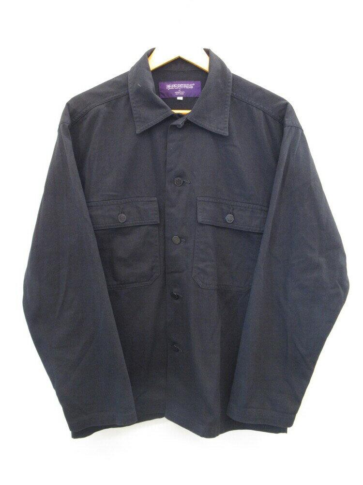 メンズファッション, コート・ジャケット NEPENTHES S (TP-812)
