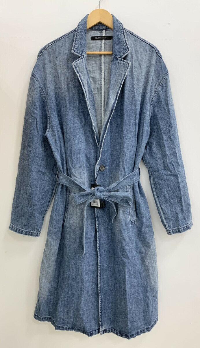 メンズファッション, コート・ジャケット  VANQUISH Black by VANQUISH BVJ169 L 201MT-179