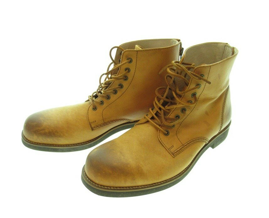ブーツ, その他 PADRONE 42 (SH-511)