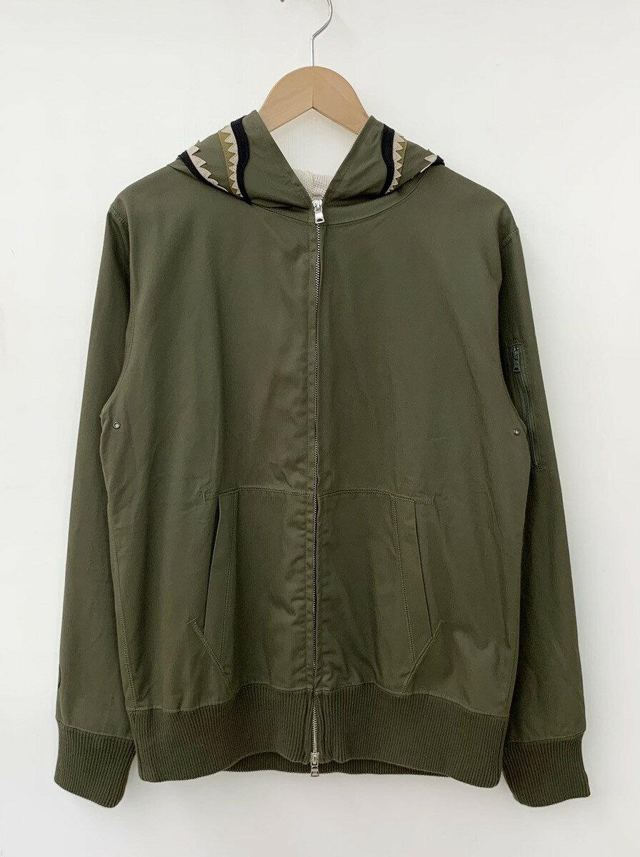 メンズファッション, コート・ジャケット  A BATHING APE 001ZP9601017 L 201MT-272