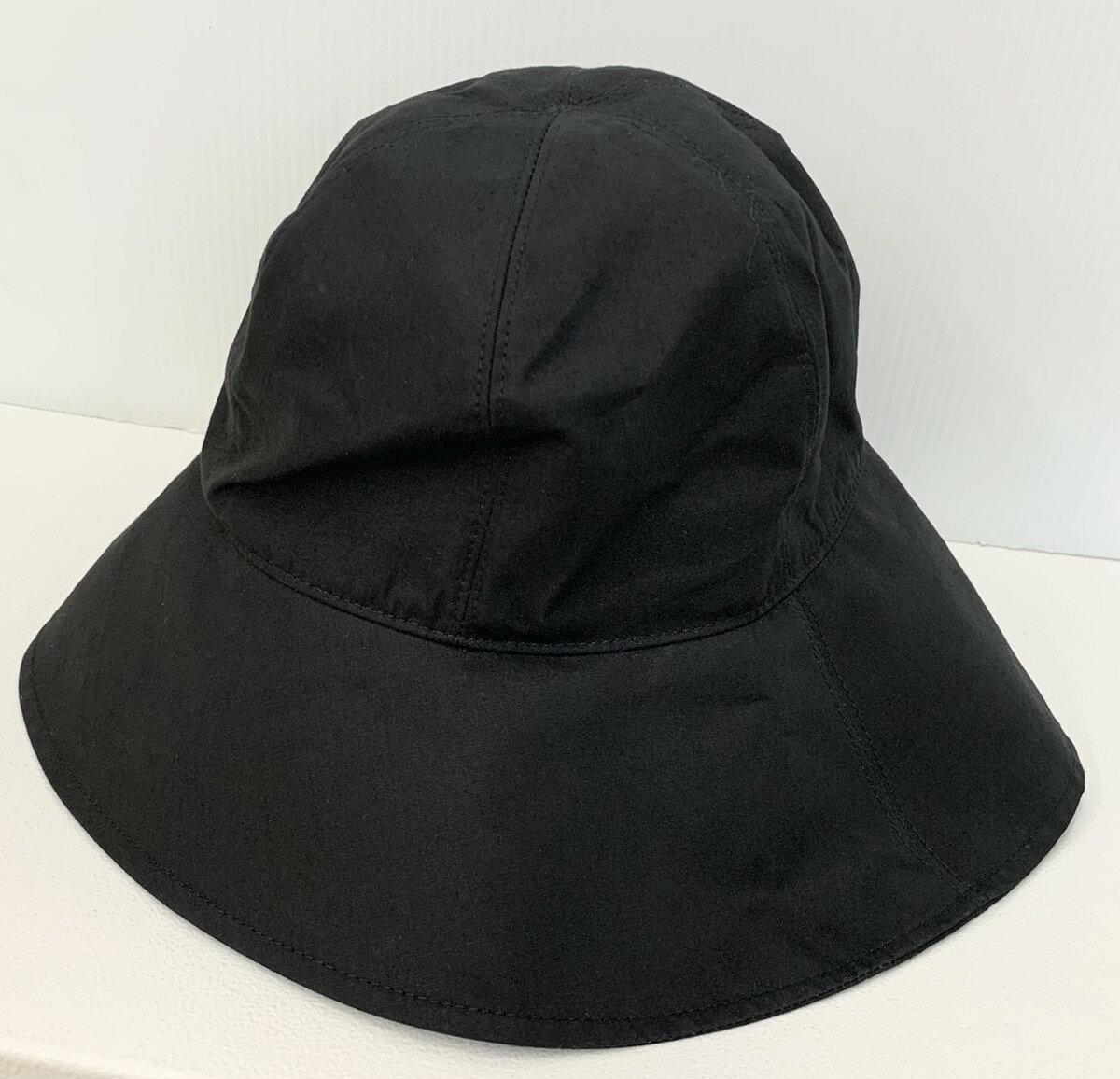 レディース帽子, ハット  coeur Michiko Ueda 211060 S 201goods-69
