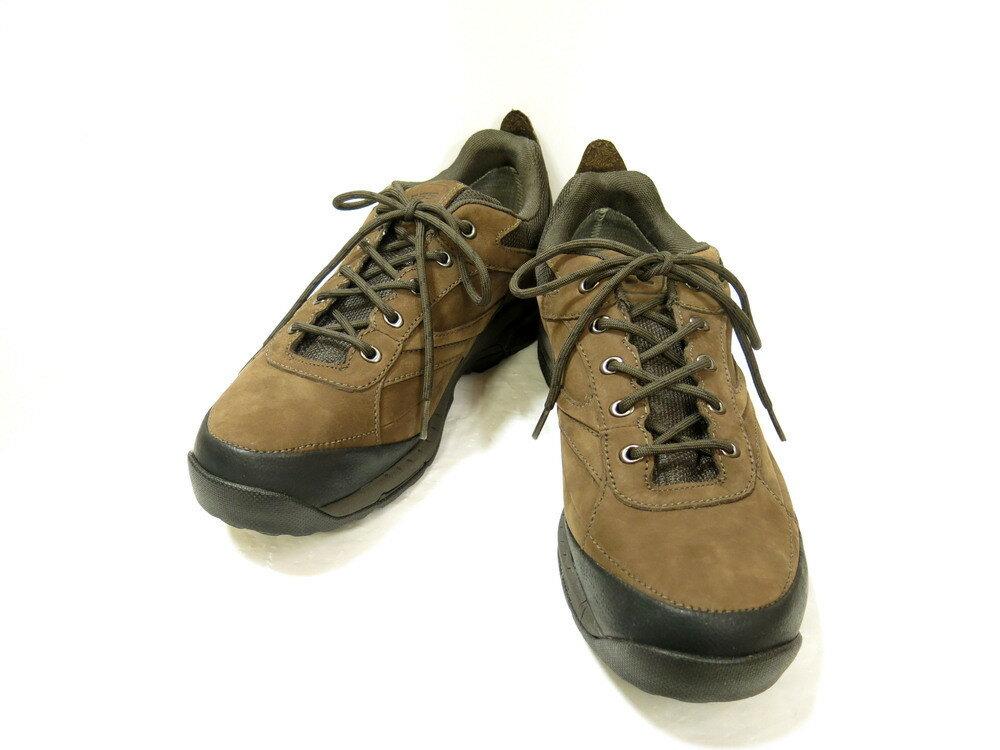 メンズ靴, スニーカー NEWBALANCE MW955J
