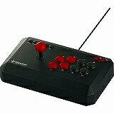 【送料無料】【中古】PS3 プレイステーション3 iBUFFALO アーケードスティック13II(PS3/PC用) スティック