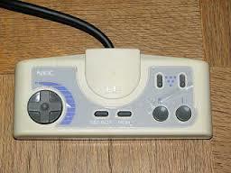 テレビゲーム, その他 PCE PC DUO-R