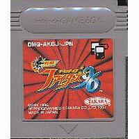 テレビゲーム, ゲームボーイ GB 96