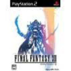 [شحن مجاني] [مستعمل] PS2 PlayStation 2 Final Fantasy XII Final Fantasy 12