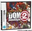 【送料無料】【中古】DS ソフト ドラゴンクエストモンスターズ ジョーカー2
