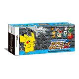 【送料無料】【中古】DS ニンテンドーDS バトル&ゲット! ポケモンタイピングDS(キーボード黒)