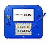 Nintendo 3DS・2DS, 周辺機器 2DS