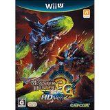 WiiU, ソフト Wii U 3G HD Ver.