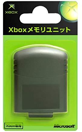 Xbox360, 周辺機器 Xbox