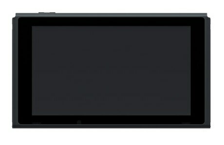 Nintendo Switch, 周辺機器 Nintendo Switch