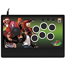 【送料無料】【中古】PS3 THE KING OF FIGHTERS XII USB STICK キングオブファイターズ