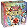 【送料無料】【中古】 Wii 太鼓の達人Wii 決定版(太鼓とバチ同梱版)