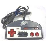 テレビゲーム, その他 PCE PC PC (PC)
