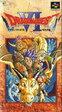【送料無料】【中古】SFC スーパーファミコン ドラゴンクエスト6 幻の大地 (箱説付き)