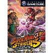 【送料無料】【中古】GC ゲームキューブ スーパーマリオストライカーズ ソフト