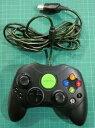 【欠品あり】【送料無料】【中古】Xbox コントローラ(ブラック) コントローラー 本体 マイクロソフト