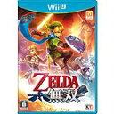 【送料無料】【中古】Wii U ソフト ゼルダ無双