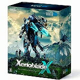 WiiU, ソフト Wii U ()