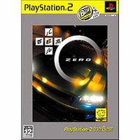 【送料無料】【中古】PS2 プレイステーション2 首都高バトル0(PlayStation 2 the Best)