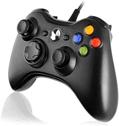 Xbox360, 周辺機器 Xbox 360 PC