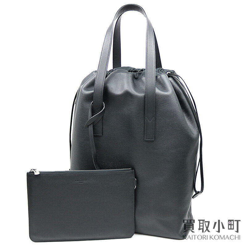 メンズバッグ, トートバッグ  LOUIS VUITTONM31009 LV CABAS LIGHT TOTE BAG TAIGA LEATHER NOIRA