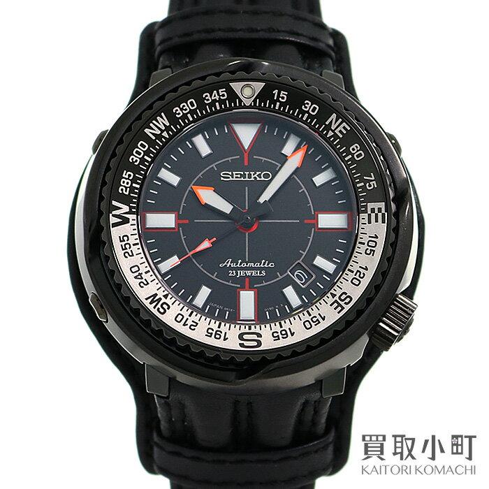 腕時計, メンズ腕時計 SEIKO 13 SBDC021 6R15-02K0 PROSPEX FIELDMASTER GOLGO13 WATCHSA