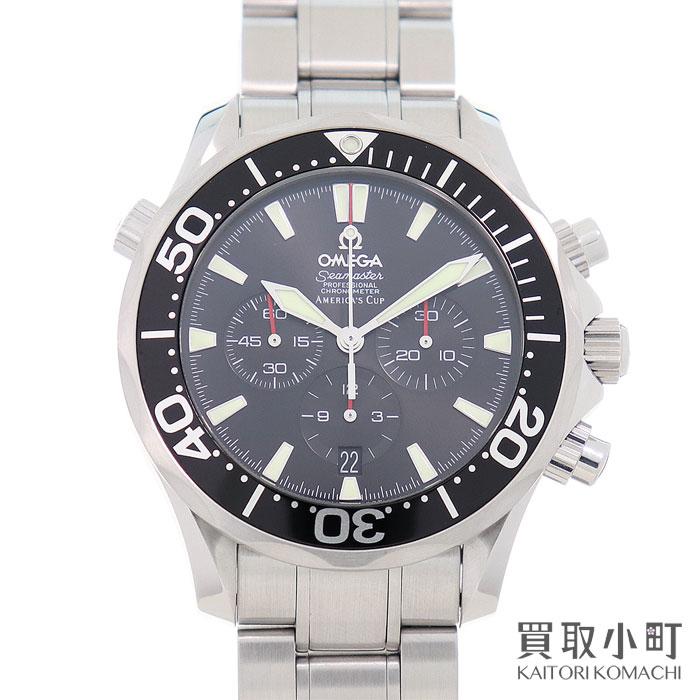 腕時計, メンズ腕時計 3OFF! 515OMEGA 2594.50 300 SS