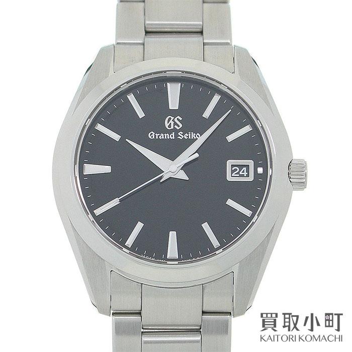 腕時計, メンズ腕時計 3OFF! 515Grand Seiko 9F SS SBGV223 9F82-0AF0 HERITAGE COLLECTION 9F Q