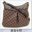 �륤�����ȥ��LOUISVUITTON��N42251�֥롼�ॺ�٥�PM���ߥ����������Хå��Ф�ݤ��ץ꡼�ĥ֥�󥹥Х꡼PMLVBLOOMSBURYPMDAMIERSHOULDERBAG��AB��󥯡ۡ���šۡ�LuxuryBrandSelection��