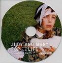 【中古】POP LIFE/JUDY AND MARY、YUKI、Tack and Yukky、TAKUYA