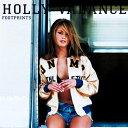 【中古】Footprints/Holly Valance