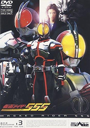 DVD, その他 555() VOL.13 DVD