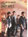 【中古】SHINee - The 1st Concert SHINee World (2DVD+写真集) (韓国版)/SHINee (シャイニー)