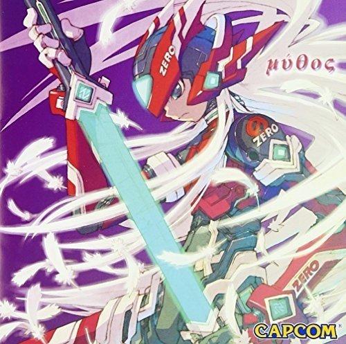 CD, アニメ  III