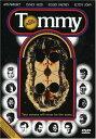 【中古】Tommy [DVD] [Import]/Roger Daltrey、Ann-Margret