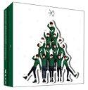 【中古】EXO - 12月の奇跡 (韓国語版) (中国盤)/EXO(エクソ)