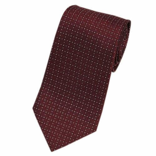 スーツ用ファッション小物, ネクタイ P9 100 29061 5R2611 1:59