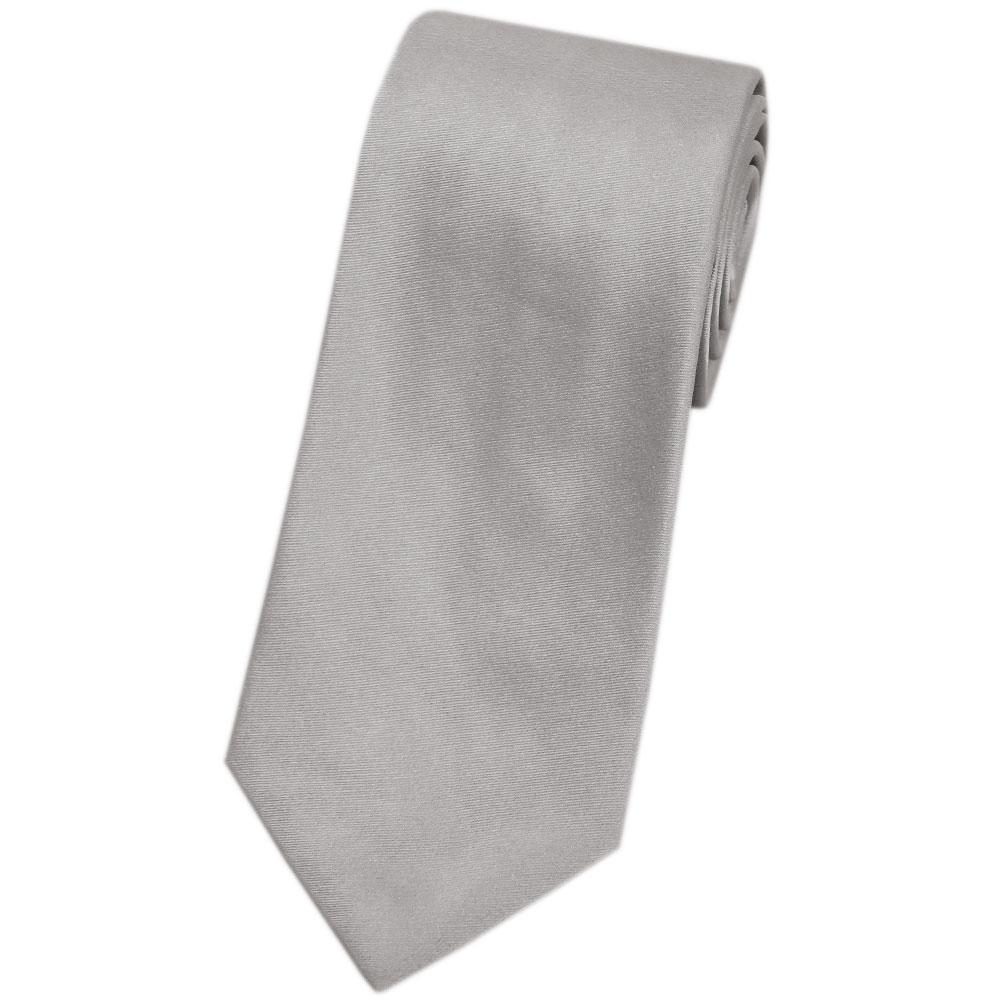スーツ用ファッション小物, ネクタイ P9 360054 100 19904 5R2611 1:59