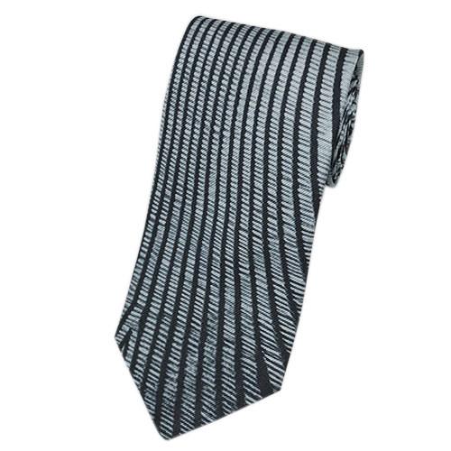 スーツ用ファッション小物, ネクタイ P9 100 29047 5R2611 1:59