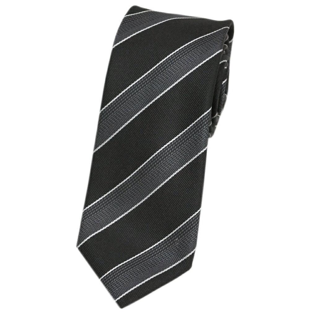 スーツ用ファッション小物, ネクタイ  HUGO BOSS 100 20409