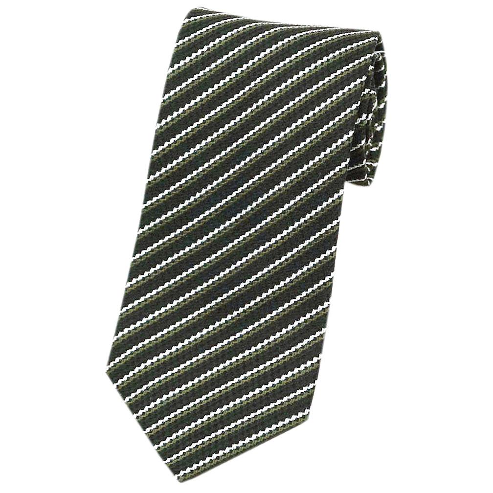 スーツ用ファッション小物, ネクタイ P9 19833 5R2611 1:59