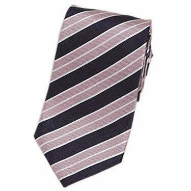 スーツ用ファッション小物, ネクタイ P5 26711 52020531 11:59