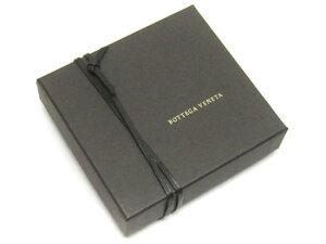 ボッテガヴェネタBOTTEGAVENETAボッテガ定番カードケースシンプル名刺入れイントレッチャートネロ(ブラック)162150-V4651-1000