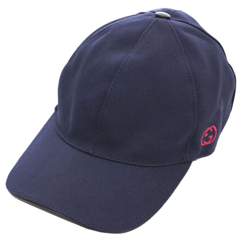 メンズ帽子, キャップ 1,500CP30P5 387554-4000 GUCCI G x M R2103031 18