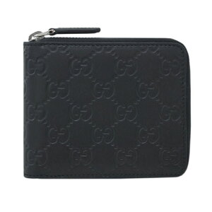 wholesale dealer a0274 b3092 グッチ(GUCCI) アウトレット 財布 - 価格.com